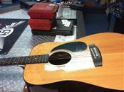 MONTANA GUITAR Acoustic Guitar M17-4